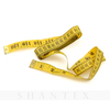 120 Inches Customized Soft Body Tailor Tape Measure With High Quality