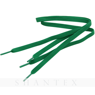 Custom Elastic Band for Disposable Medical Breathing Mask - Elastic Band Medical Supplies