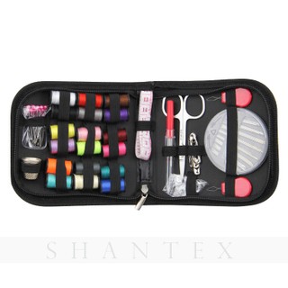 Multifunctional Portable Sewing Kit Fashion Home Travel MiniSewing Kit