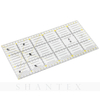 Acrylic Tailoring Garment Fashion Design Patchwork Ruler