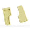 Sewing Accessories 6-in-1 Stick'n Stitch Guide Perfect for Needlecrafts Sewing Machine Stitch Guide