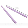 ABS Plastic Crochet Hook 10mm