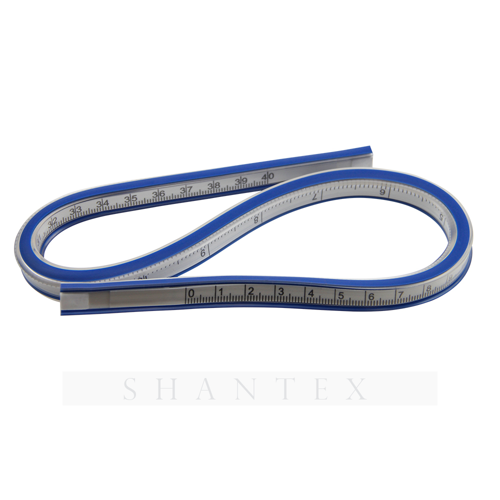 40cm Measuring Flexible Curve Ruler